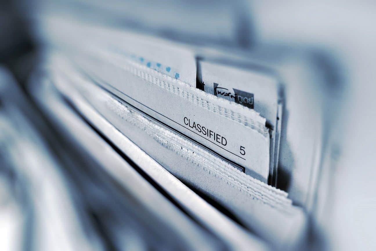 vorsicht bei personaldaten