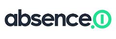 absence.io logo