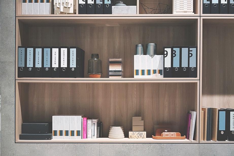 aufbewahrungsfrist personalakte wie lange muss eine akte. Black Bedroom Furniture Sets. Home Design Ideas