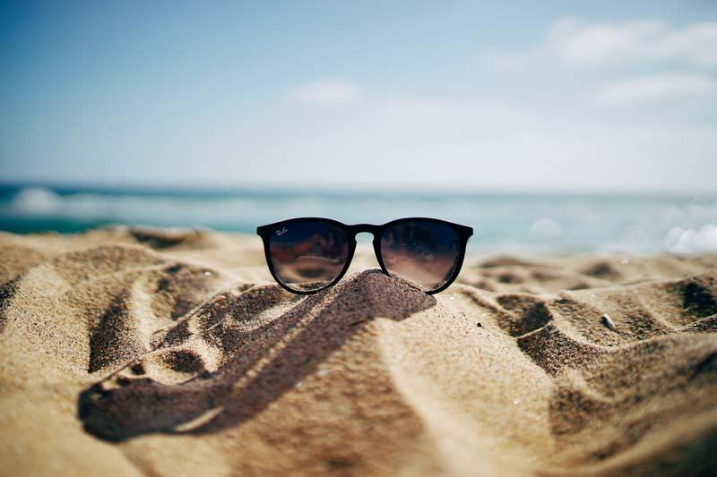 Gute Urlaubsplanung verdoppelt deinen Urlaub