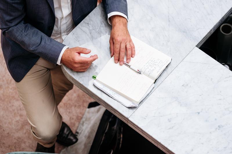 gelungenes Bewerbermanagement Vorteile