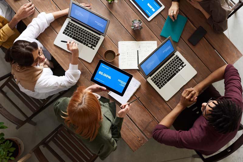 Maßnahmen für erfolgreiches Employer Branding