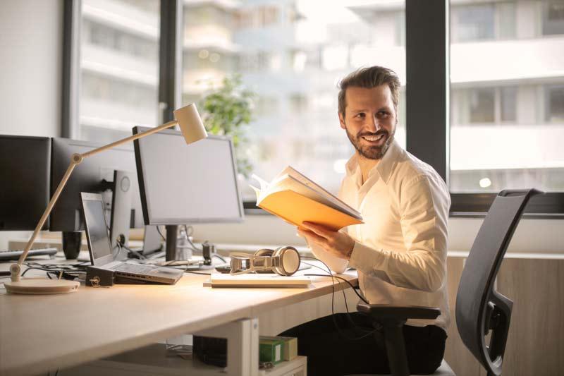 Internes Employer Branding steigert Mitarbeiterzufriedenheit