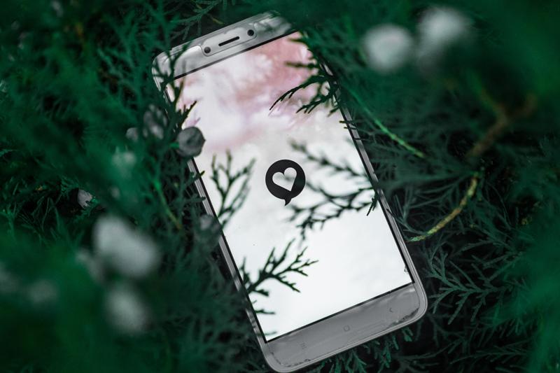 personalmarketing und online-dating gemeinsamkeiten