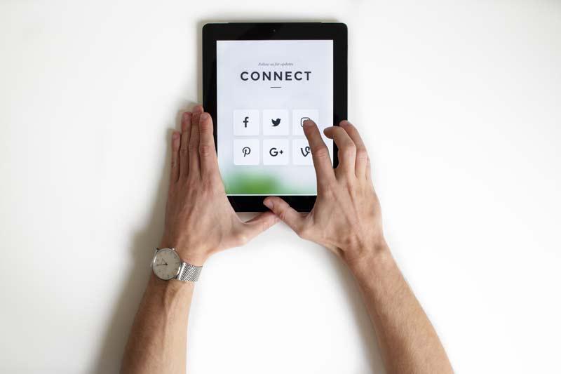 Ausbildungsmarketing über Social Media