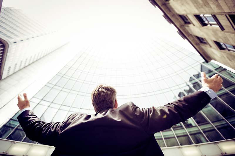 Mitarbeiterzufriedenheit mit Hilfe einfacher Tipps steigern